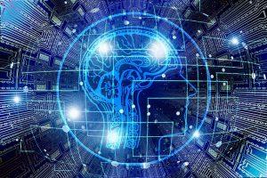 Künstliche Intelligenz (Artificial Intelligence) wird in Zukunft immer wichtiger