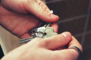 Entwicklung Immobilienpreise führen zu Verteuerung von Wohneigentum