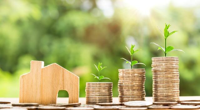 Immobilien Preisentwicklung in den letzten Jahren